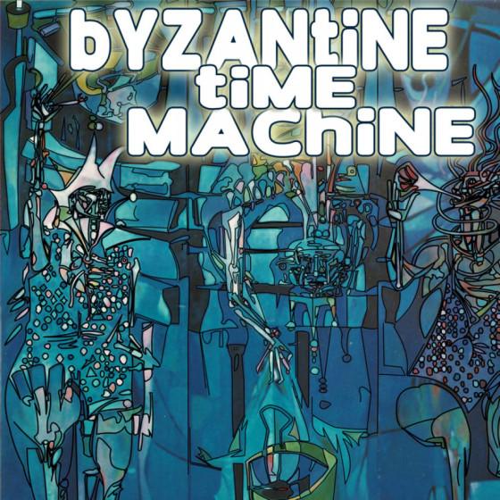 Byzantine Time Machine Pic.jpg