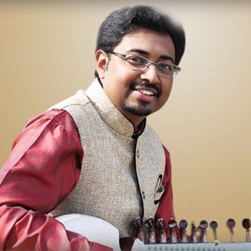 Abhisek Lahiri