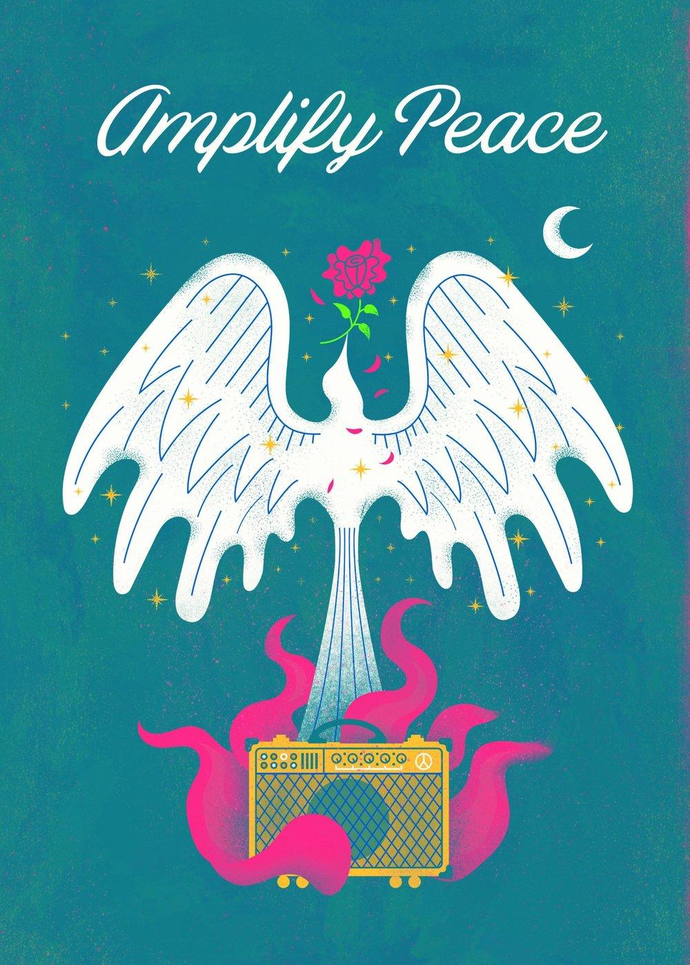 Amplify Peace Logo (2.0).jpg