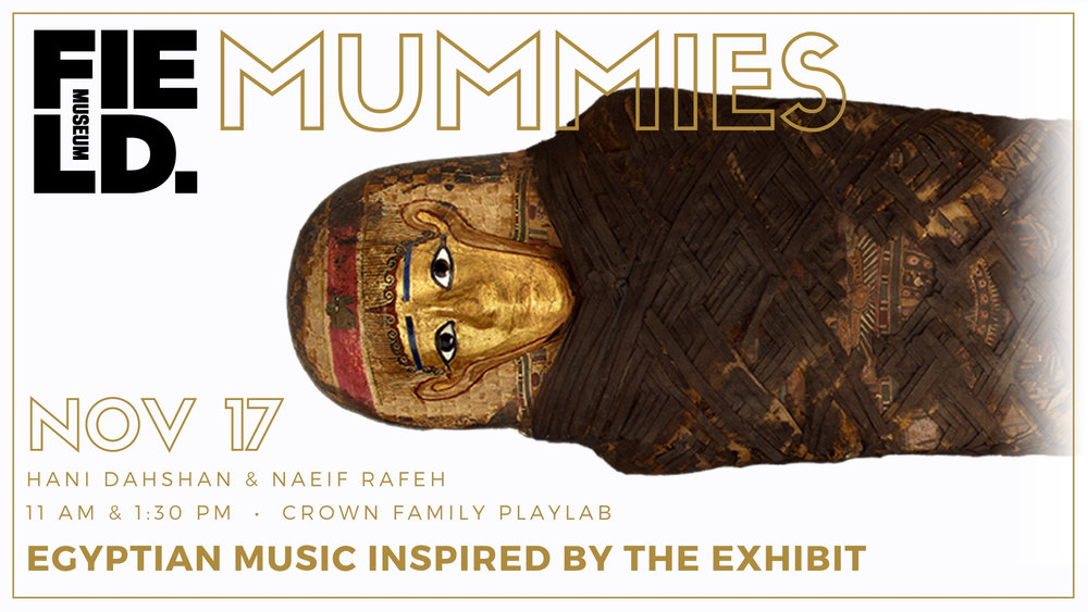 MUMMIES FB EVENT.jpg