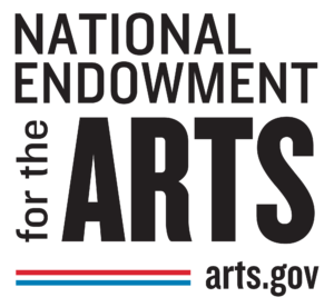 national_endowment_for_the_arts_2018_logo-300x276.png