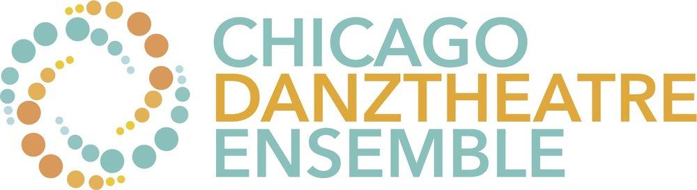 Danztheatre Logo.jpg