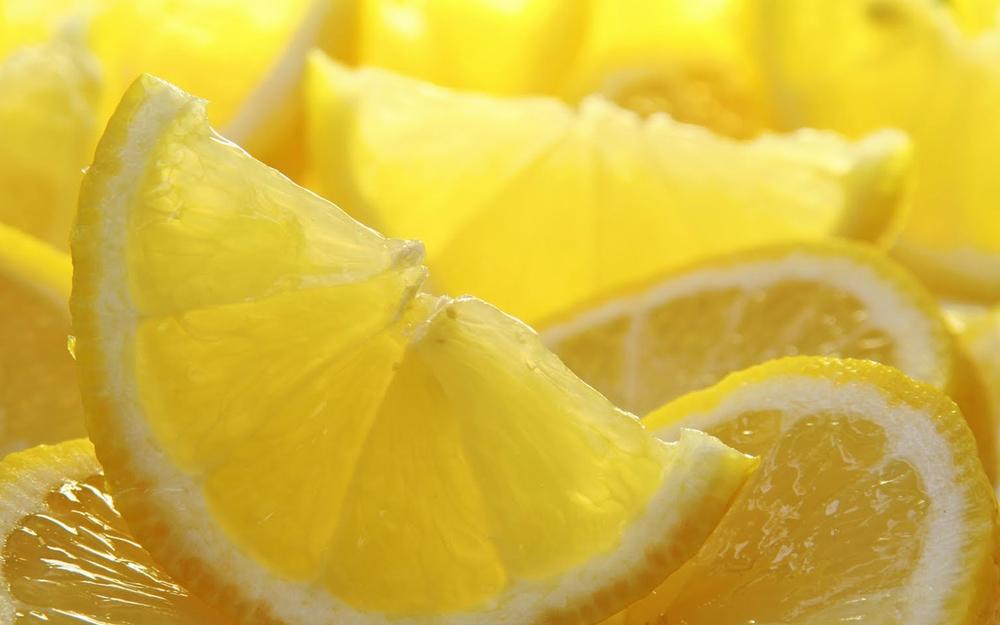 Fresh-Lemon.jpg