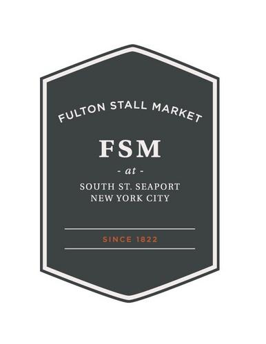FSM_Logo_web_Twitter2.jpg