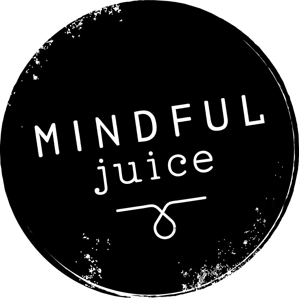 Mindful Juice