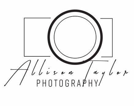 Allison Taylor Photography
