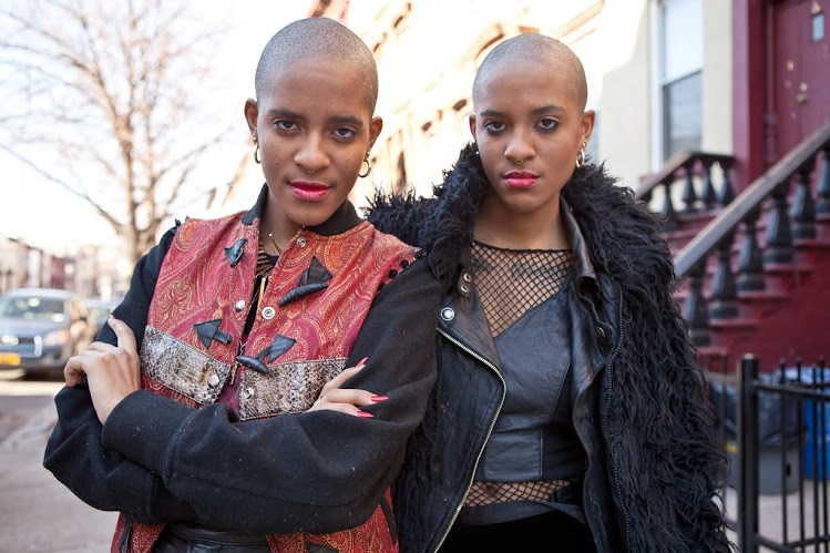 3d9d89ceffd Interview  Coco and Breezy — Greenroom Magazine