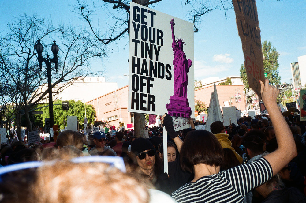 WOMEN-MARCH_LA17_finals-43.jpg
