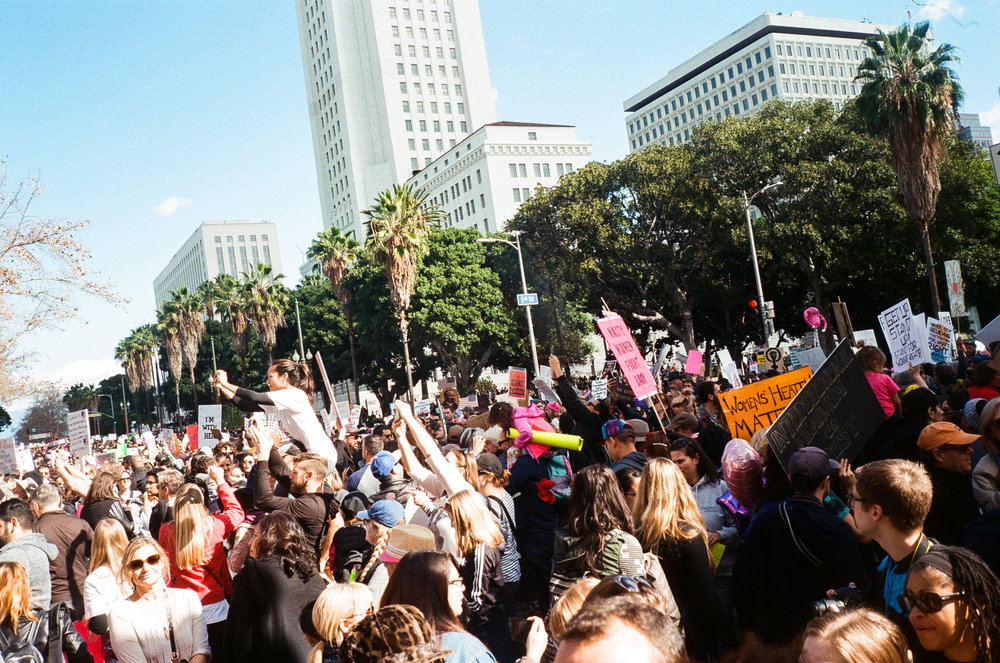 WOMEN-MARCH_LA17_finals-37.jpg