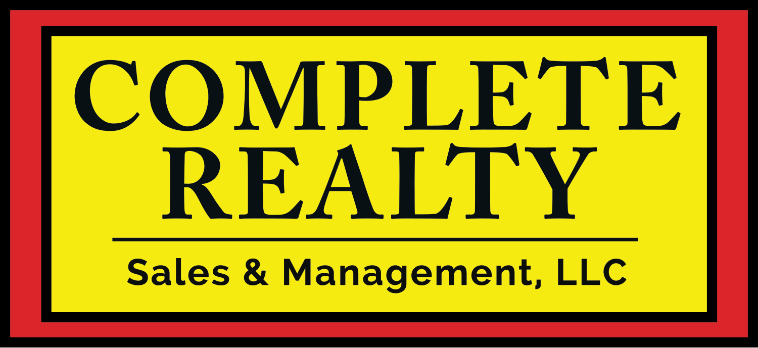 Complete Realty | Marshfield, MO