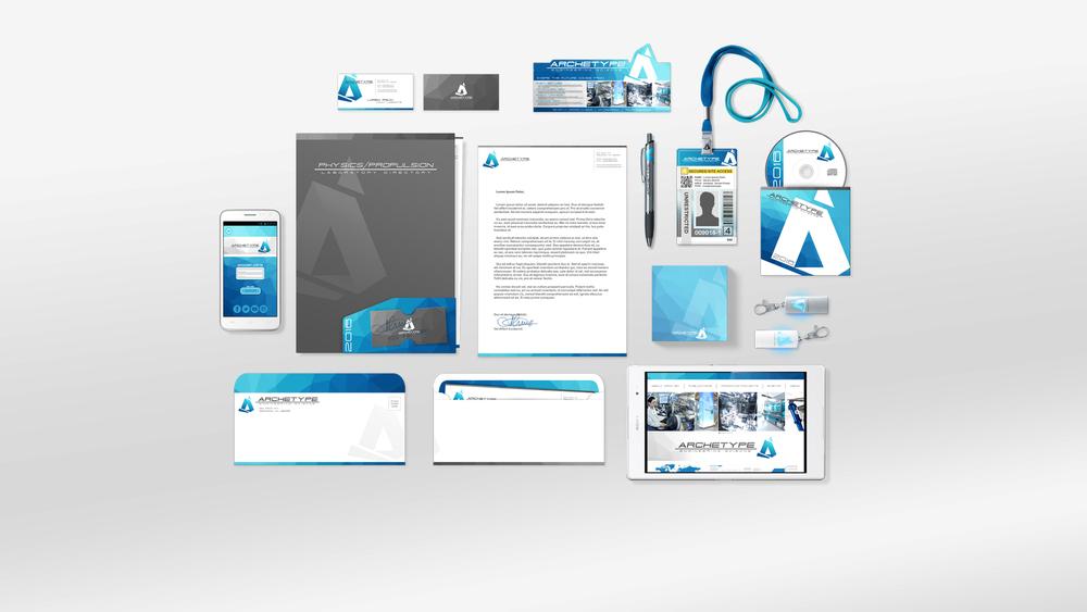 ARCH_branding.jpg