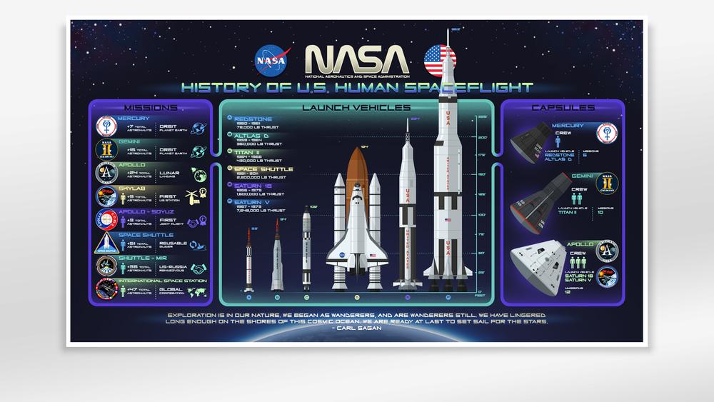 SpaceFlight.jpg