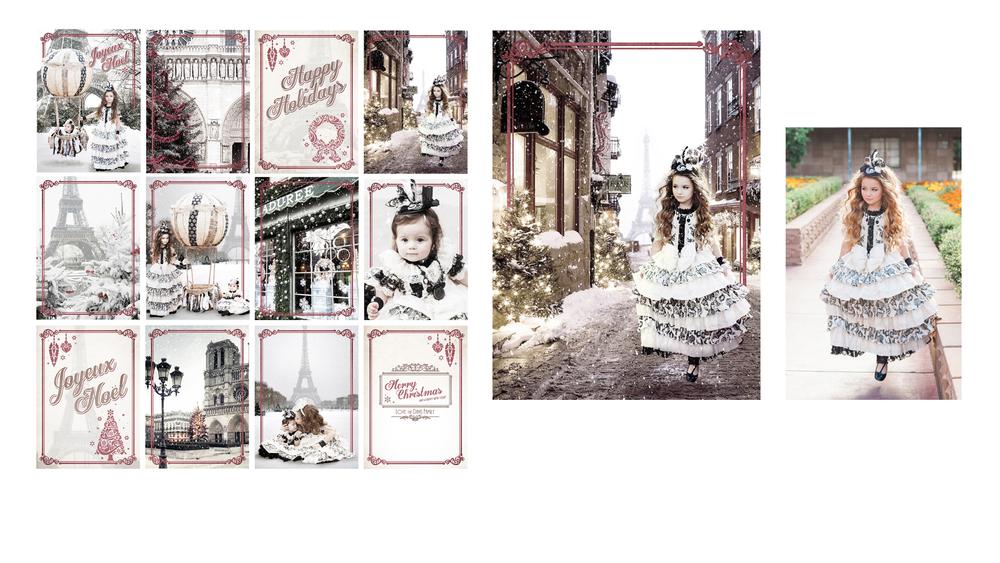 XMAS_In_Paris_Card.jpg