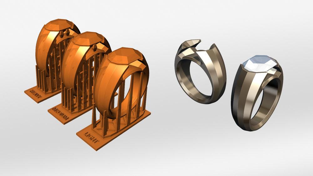 3D1.jpg