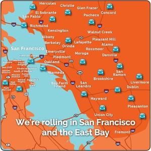 HSD_SF_Area_Map_R2-FINAL.jpg