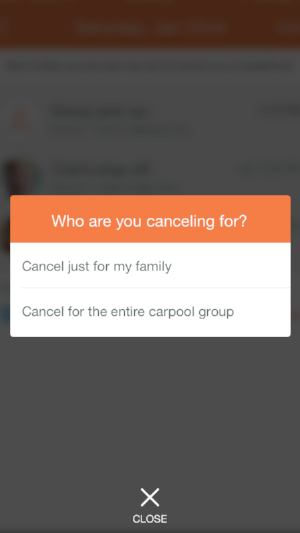 + CancelForCarpool.png