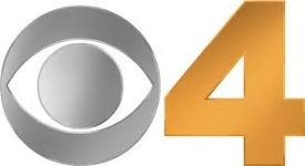 CBS4 Denver.jpeg