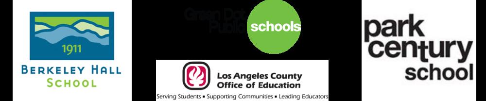 B2B_Icons_Strip_Schools.png