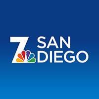 NBC7_SanDiego.jpeg