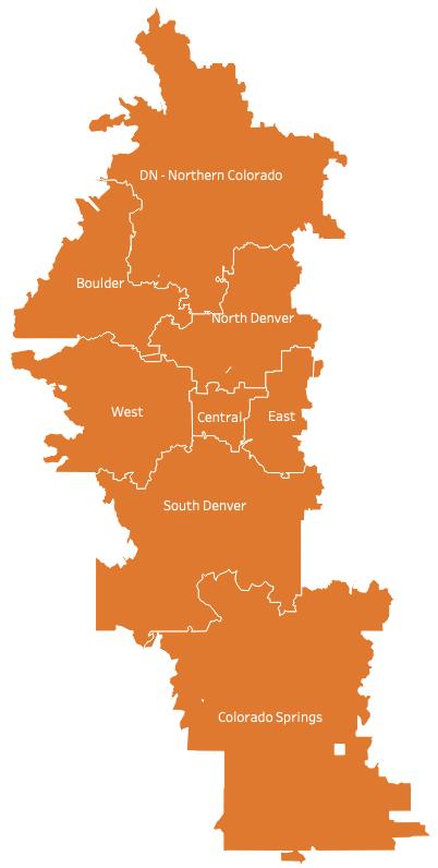 Colorado_Regions_8