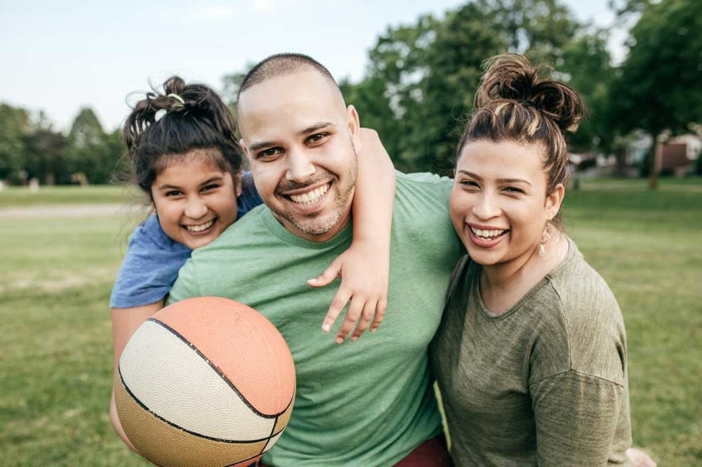 The simple,stress-less way to get your kids where they need to go. - We understand how complicated it can be to get your kids around. HopSkipDrive makes it simple for families, and safe for kids. For anyone that needs a helping hand, we're here to help.Sign up now
