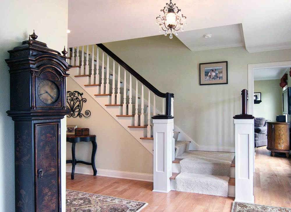 KHDB_Staircase_Remodel_4786c.jpg