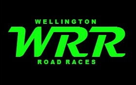 Wellington Road Races