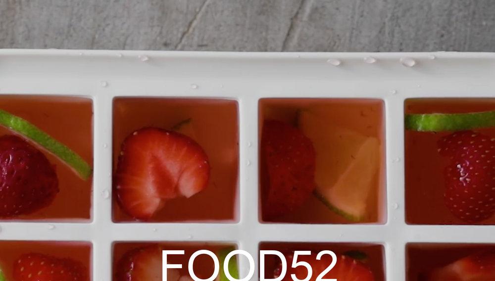 link-f52.jpg
