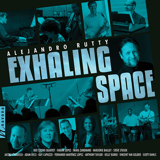 Exhaling Space.jpg