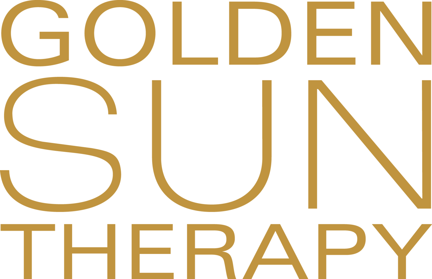 Golden Sun Therapy
