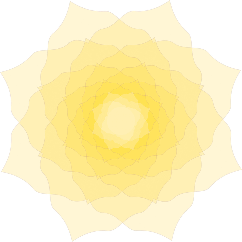 Coaching — Golden Sun Therapy