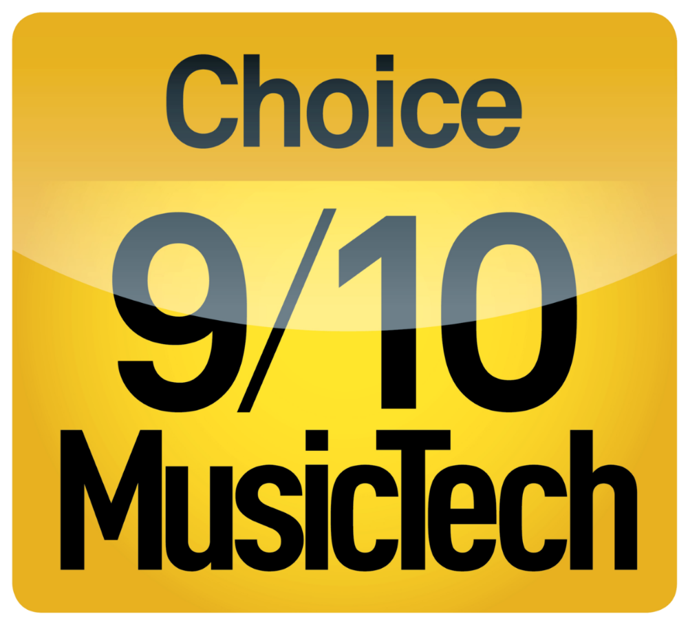 Choice-9-10-Logo.png