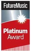 FM_platinum.png