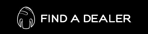 Find-a-dealer-01-1000px.png