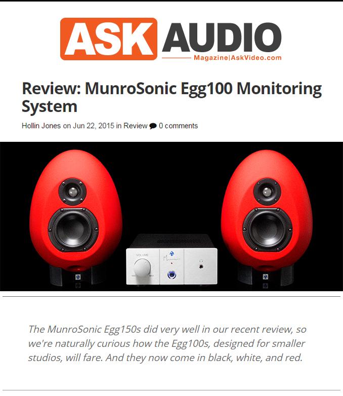 AskAudio-Thumb.jpg