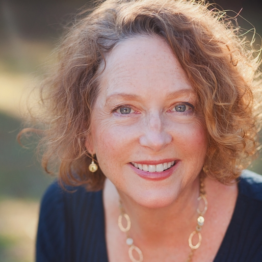Sara Baker