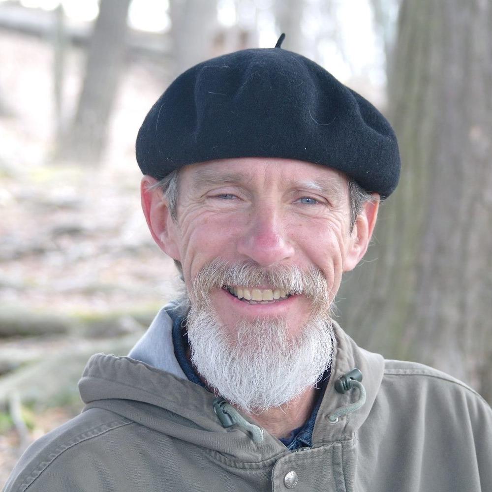 Thom Schwarz
