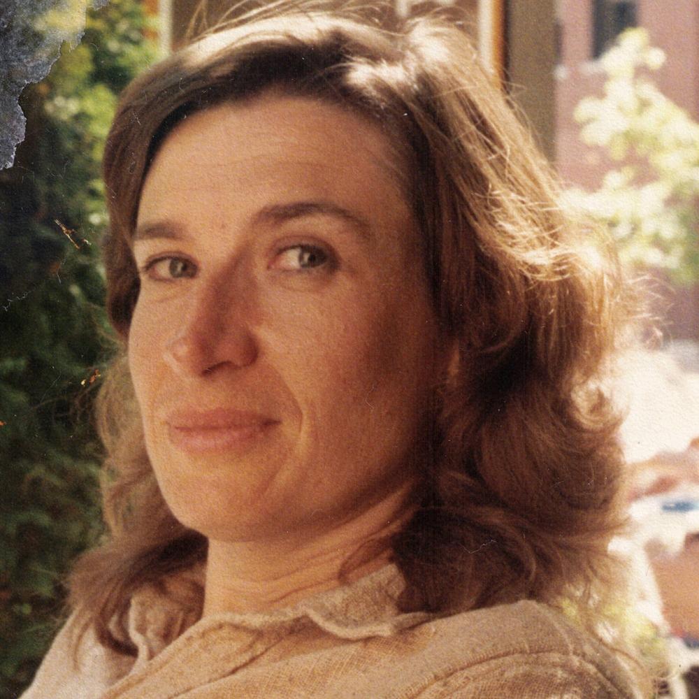 Arlene Weiner