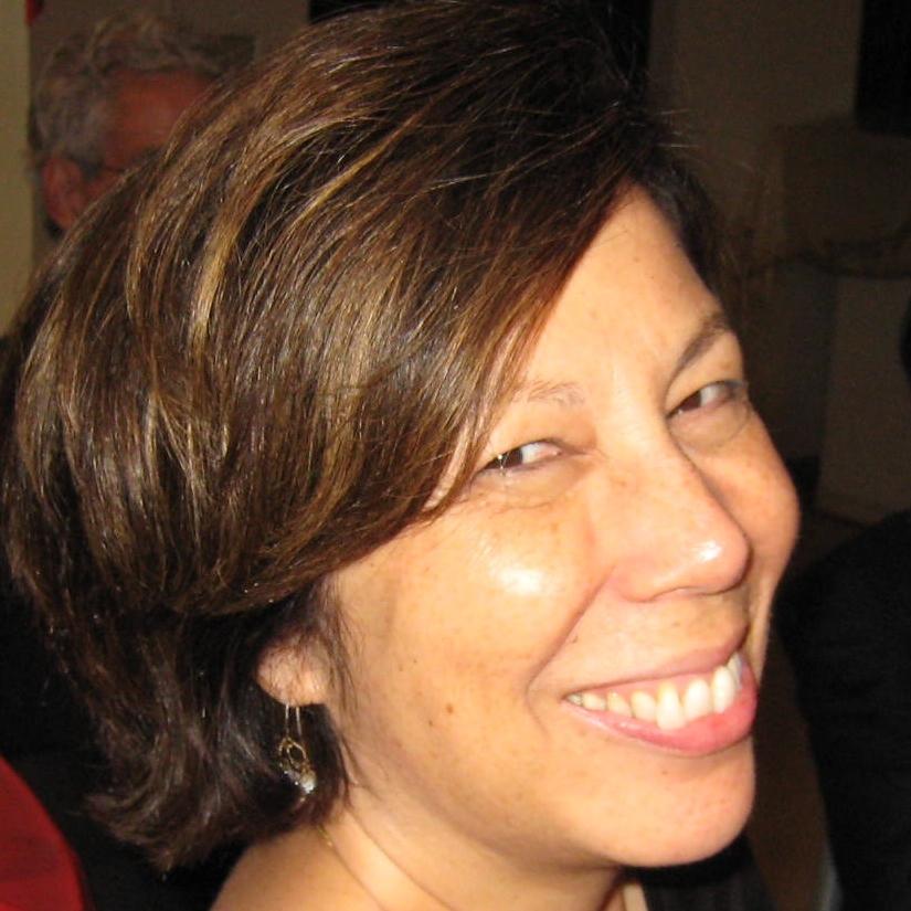 Donna Bulseco