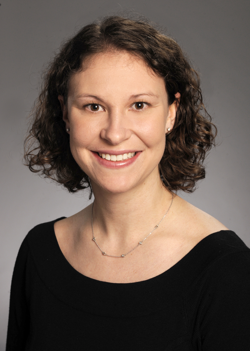 "Stefanie Reiff, MD is an Internal Medicine resident at Columbia University-NYP. Read her poem, "" Emergency Department "" in the Spring 2015 Intima."