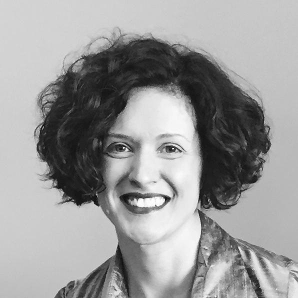 Olivia DiLeonardo