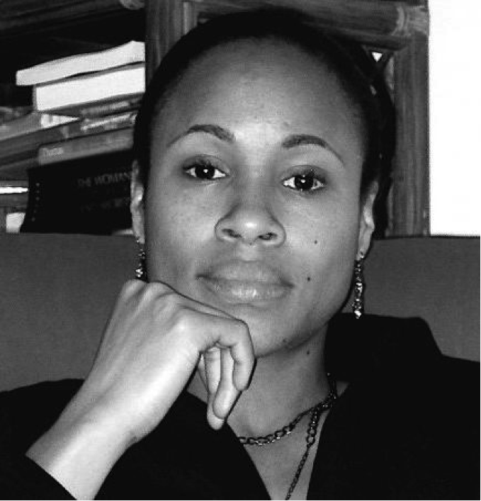 "Kimberly La Force is a writer and   a Registered Nurse by profession. She is a 2015 Master's   degree candidate in Narrative Medicine at Columbia University.  Her short story "" Emerging Into the Light""  appeared in the Spring 2015 Intima."