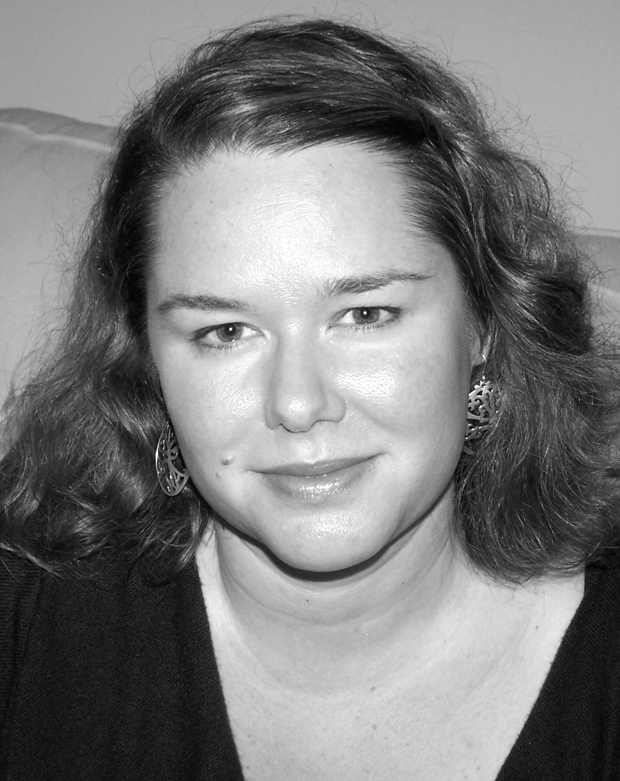 Lisa Kerr Dunn is an associate professor of writing and humanities at the Medical University of South Carolina, where she is a faculty member in the Writing Center and serves as chair of the University Humanities Committee.