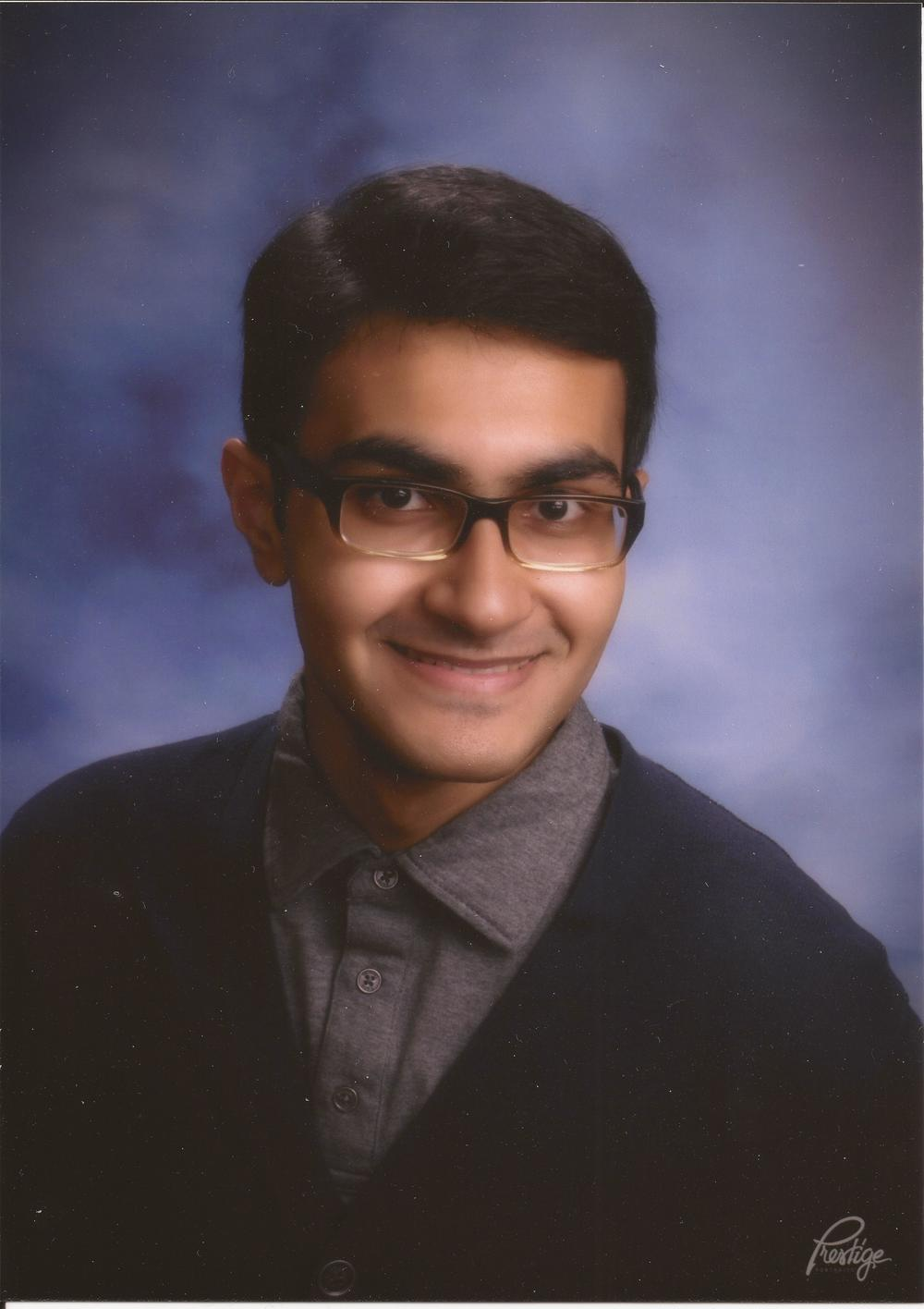 "Saljooq Asif is currently a student at Columbia University, where he will receive his Master of Science in Narrative Medicine in May 2017. Asif is interested in the intersection between medicine and the humanities as well as media portrayals of race, gender, and class in regard to healthcare. His academic paper ""Don't Be A Warrior: Be A Doctor:"" Healing and Love After Wartime Trauma appears in the Spring 2016 Intima."