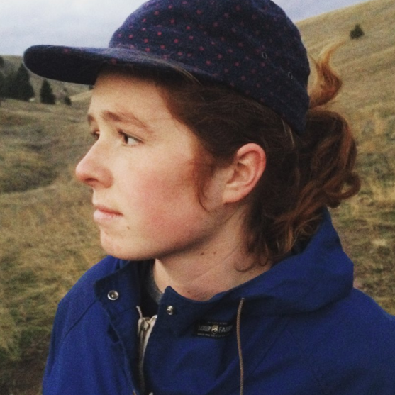 "Zoe Mays is a librarian in Kansas City. Her work focuses on youth programming and urban farming. She holds a B.A. in English from the University of Montana. Her poetry has appeared in Zone 3. Her poem ""Dovetail"" appears in the Spring 2016 Intima."
