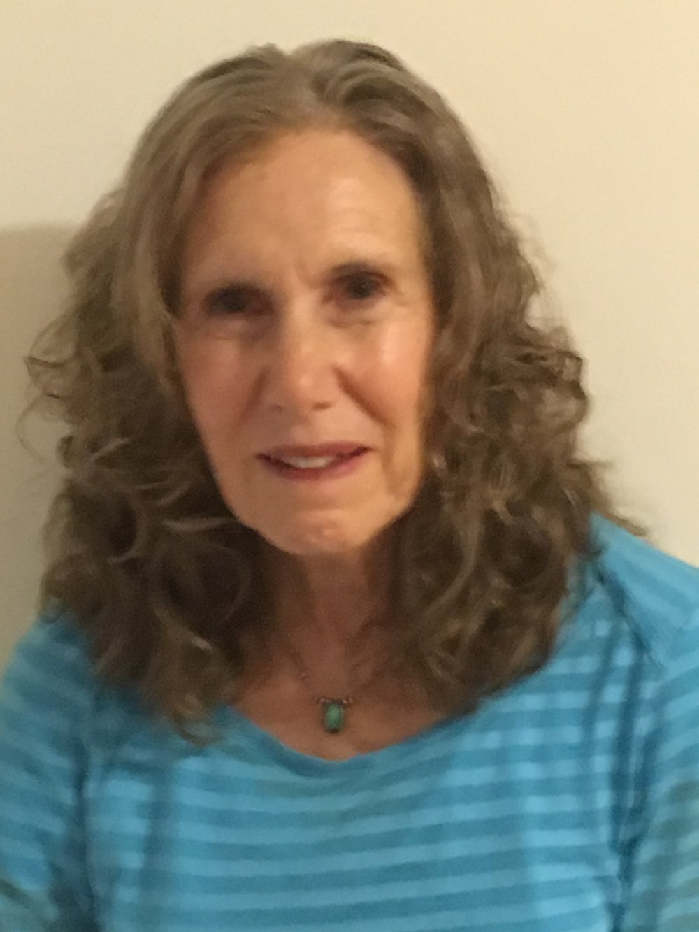"Ellen Sazzman has recently been published in Moment, Comstock Review, Beltway Quarterly, Common Ground, CALYX, and Poetica, among others. Her poem ""Assisted Living Lullaby"" appears in the Fall 2016 Intima."