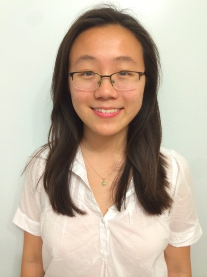 Annie Xiao is a medical student at the University of Chicago Pritzker School of Medicine.