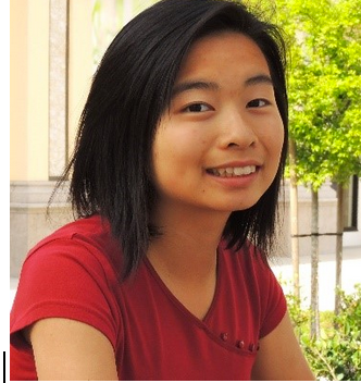 Vivian Lam is a senior at Stanford University studying Human Biology, with a concentration in Medical Humanities and Ethics, and Comparative Literature. She is a member of the Editorial Board of the Intima.