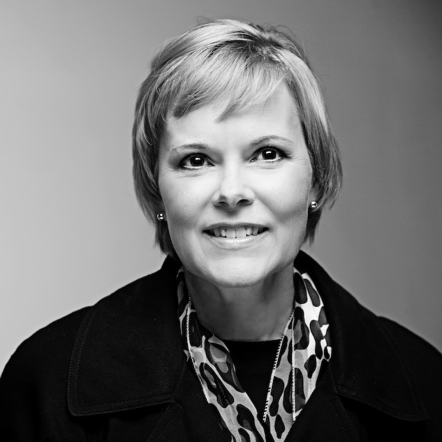 Cheryl Shore