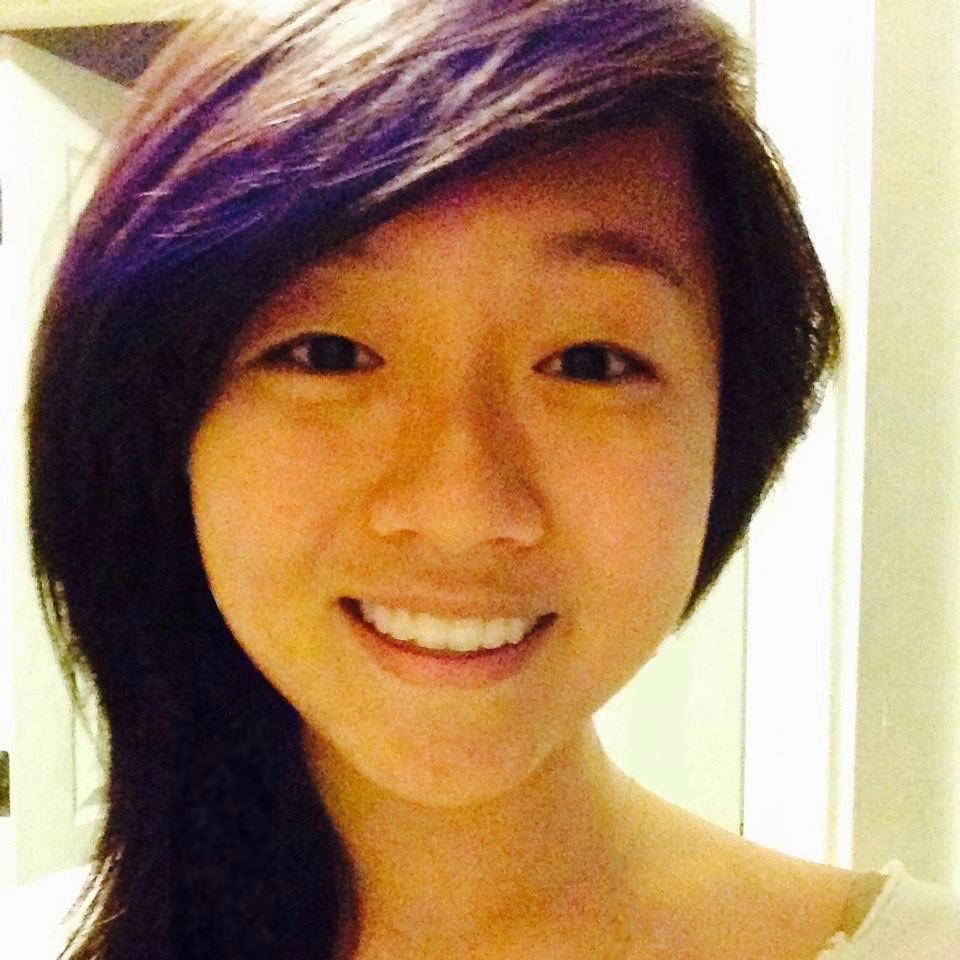 Kelley Yuan